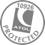 Yacht Gopher are ATOL protected